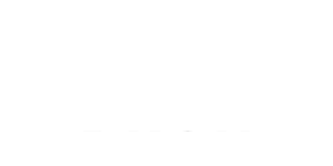 Mark Reynolds Sponsors - Druhbelts